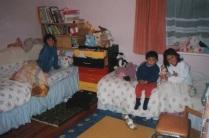 2001.kids2