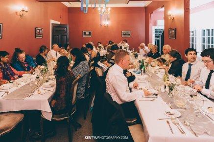 View More: http://kentyuphotography.pass.us/angelarorywedding