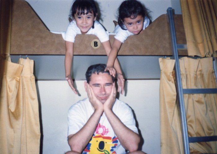 girls and dad8