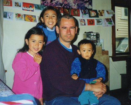 kids and dad1