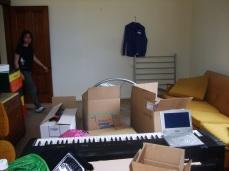 New Ang n Jo room