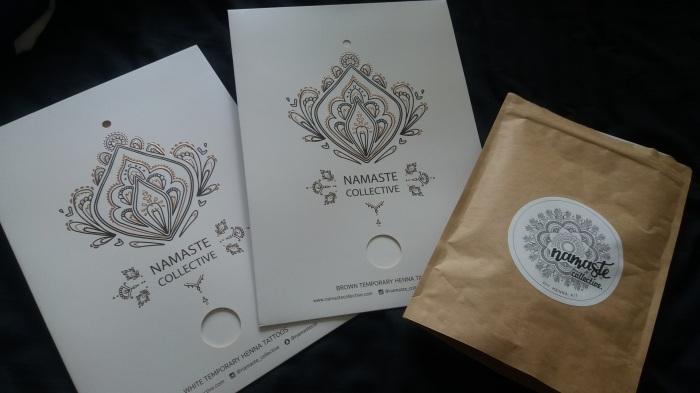 Namaste Collective