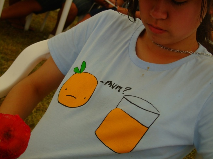 Mum shirt.jpg
