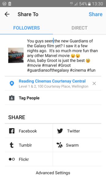 Screenshot_20170428-133015