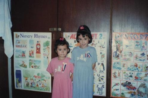 1997.kids1