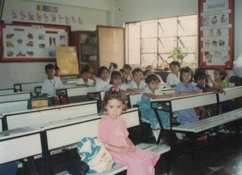1997.kids2