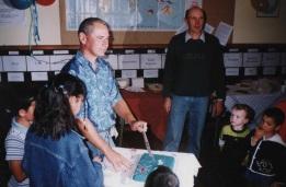 2002.bdaydad