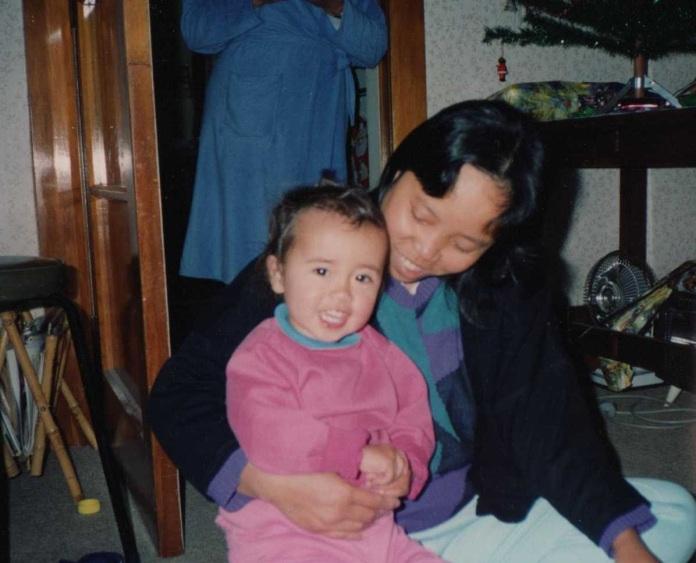 1993.cute