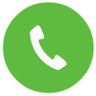 Image result for samsung phone call logo
