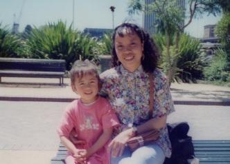 ang and mum1