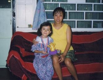 ang and mum3