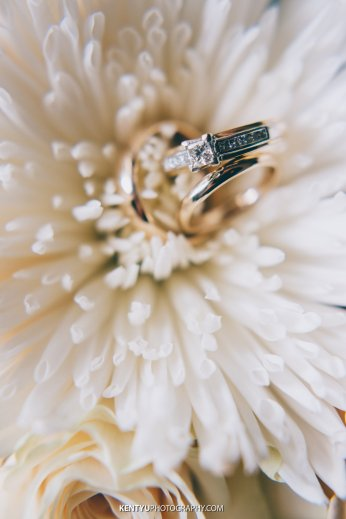 View More: http://kentyuphotography.pass.us/angelarorywedding