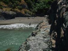 Rarangi Beach (3) 2009