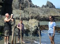 Rarangi Beach (7) 2011