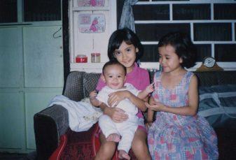 1999.kids2