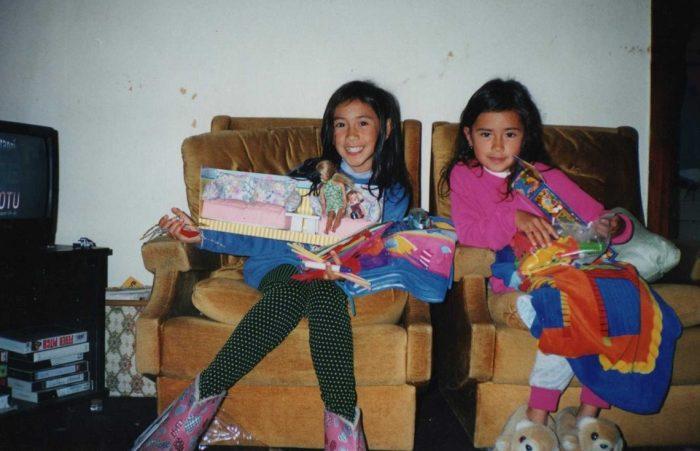1999.kids4