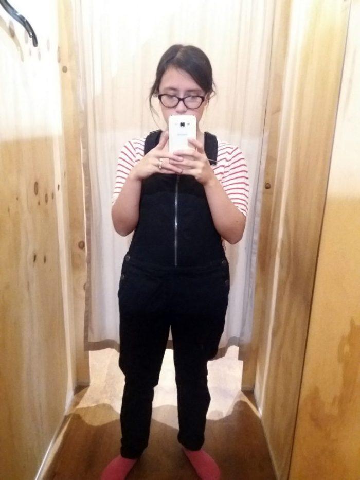 Overall Selfie.jpg