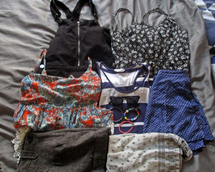 Thrift List.JPG