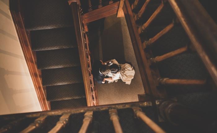 Wedding Venue andCatering