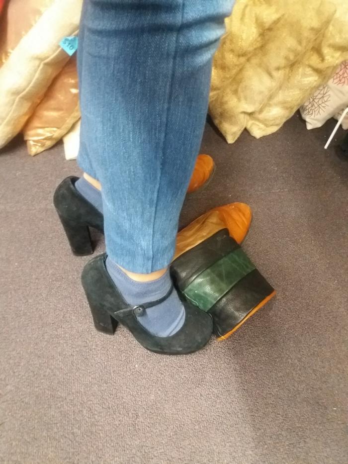 Crazy Shoes.jpg