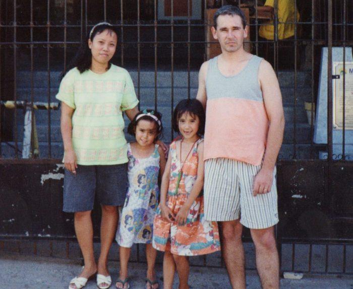 family16