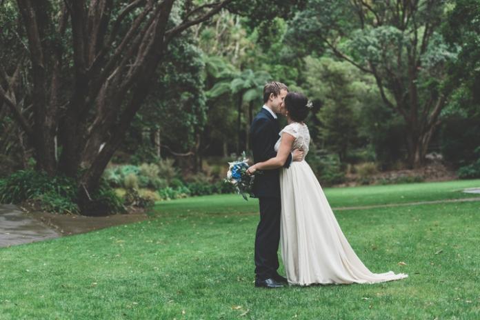 Wedding 13