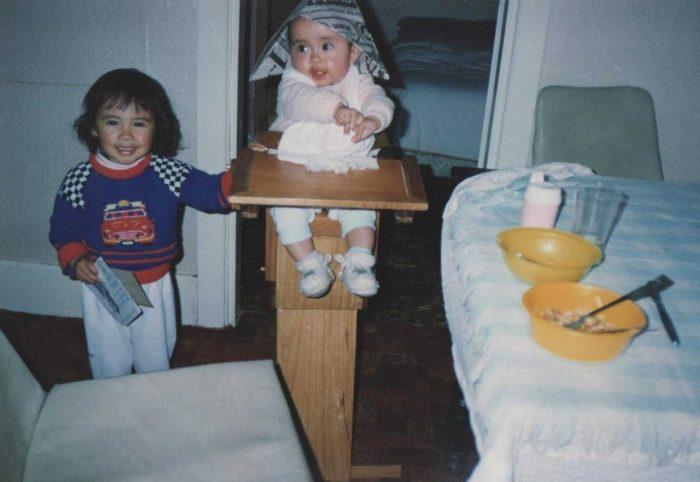 1992.kids3.jpg