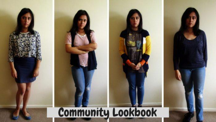 Community Lookbook.jpg