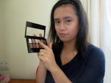 Makeup Routine 14