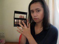 Makeup Routine 15