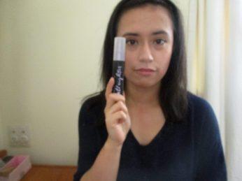 Makeup Routine 25