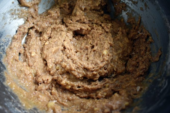 muffins 05