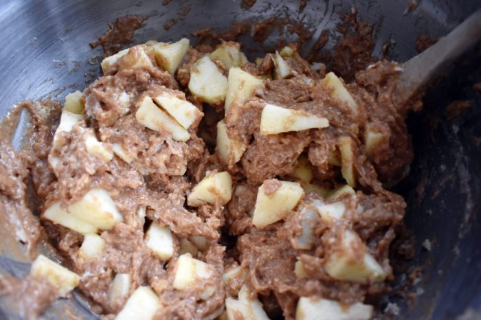 muffins 06