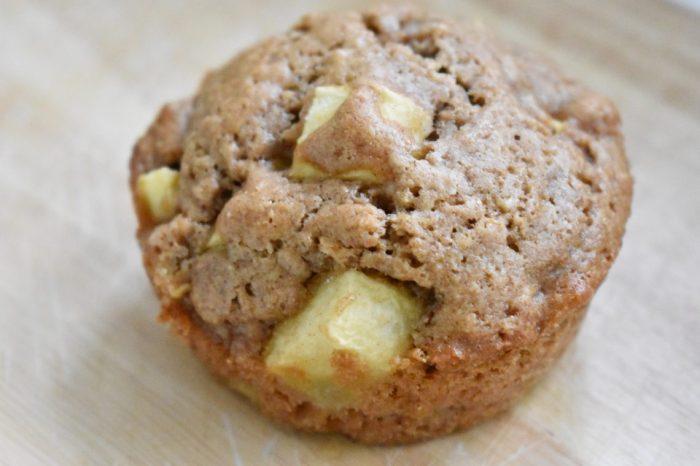 muffins 09