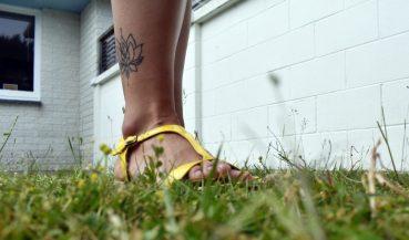 summer ootd 10