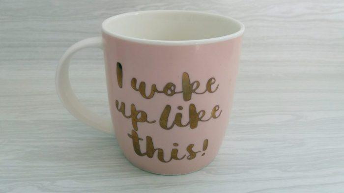 best mug