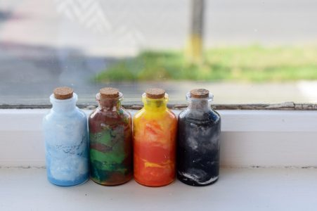 element jars 03