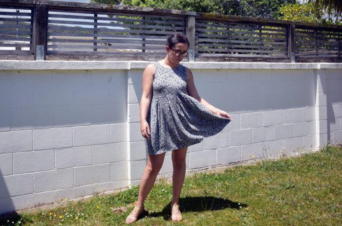 favourite dress 2