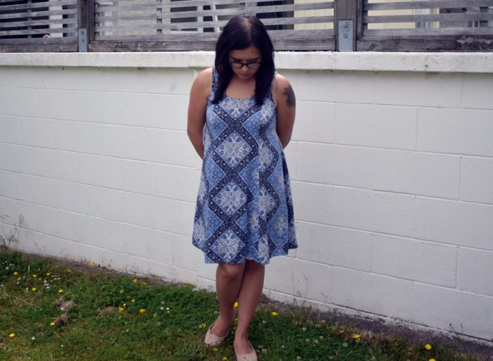 favourite dress 3