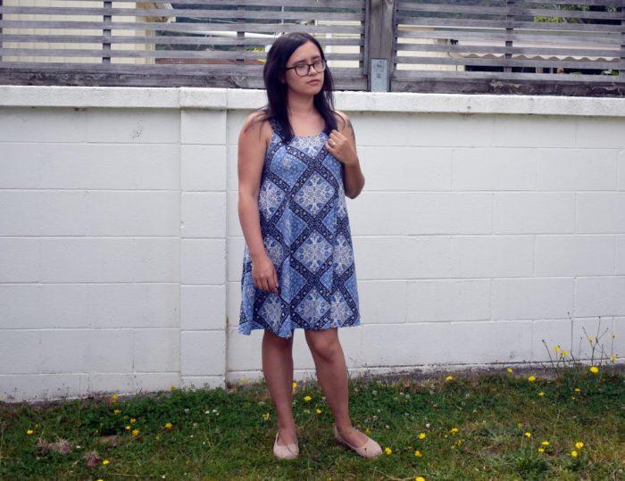 favourite dress 4