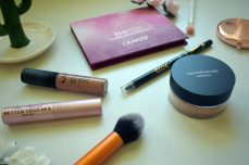 favourite products 2