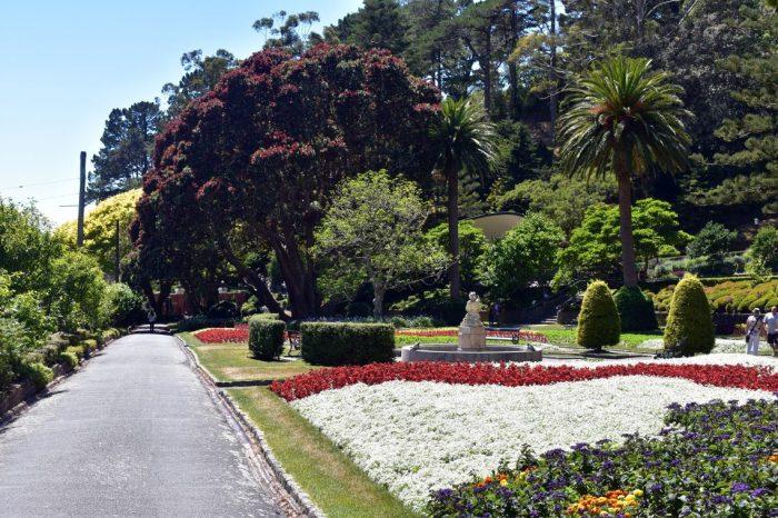 gardens 03