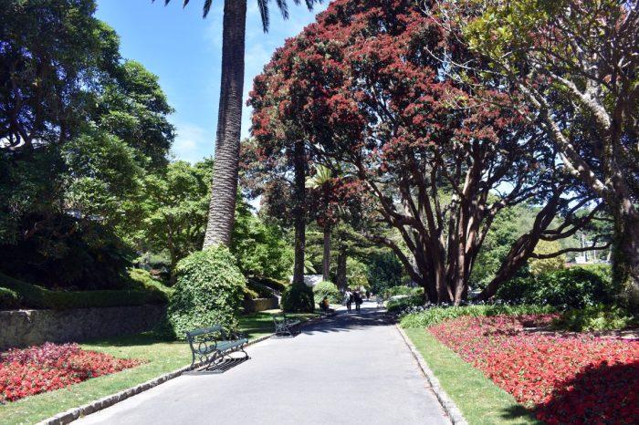 gardens 05