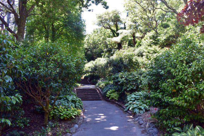 gardens 10