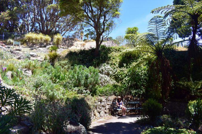 gardens 13