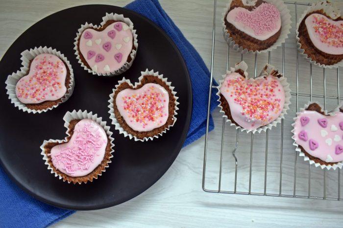 heart cookies 08