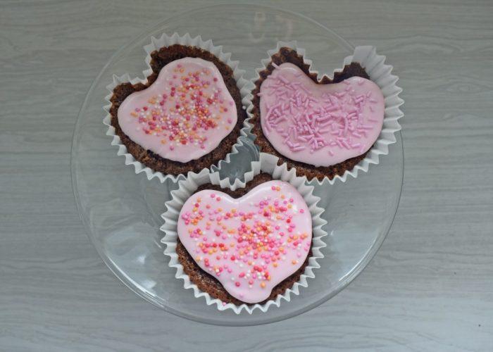 heart cookies 09