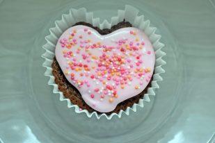 heart cookies 10