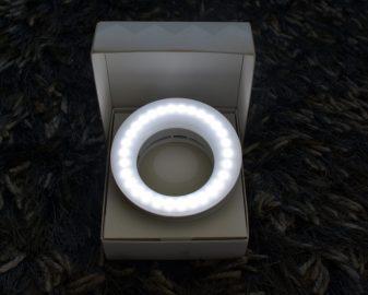 ring light 02