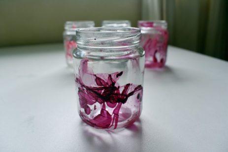diy jars 03